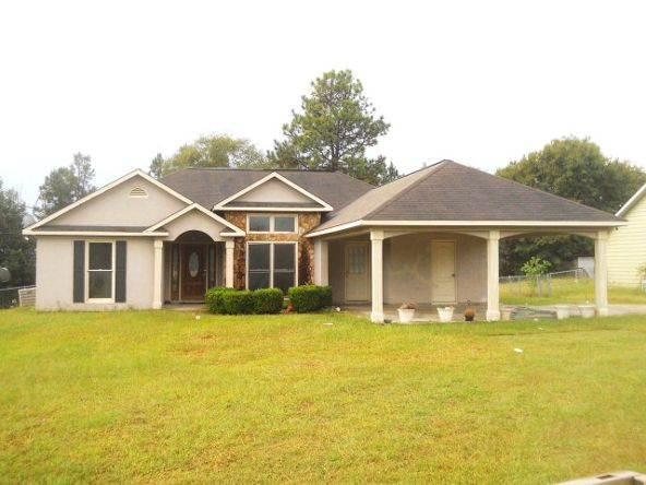 169 Lee Rd. 0501, Phenix City, AL 36870 Photo 1