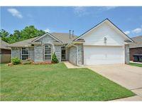 Home for sale: 6701 N.W. 130th, Oklahoma City, OK 73142