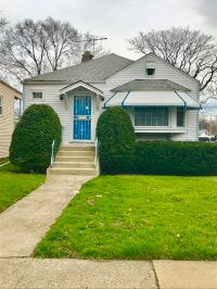 Home for sale: 12359 South Green St., Calumet Park, IL 60827
