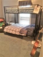 Home for sale: 156 N. Main St., Carrollton, IL 62016