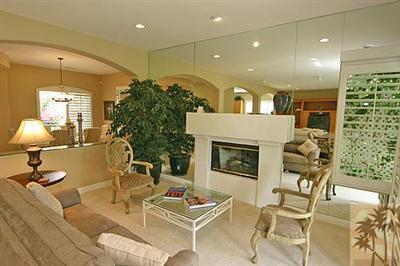 54834 Southern Hills, La Quinta, CA 92253 Photo 5