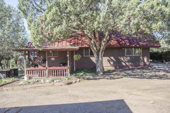 469 W. Detroit Dr., Payson, AZ 85541 Photo 4