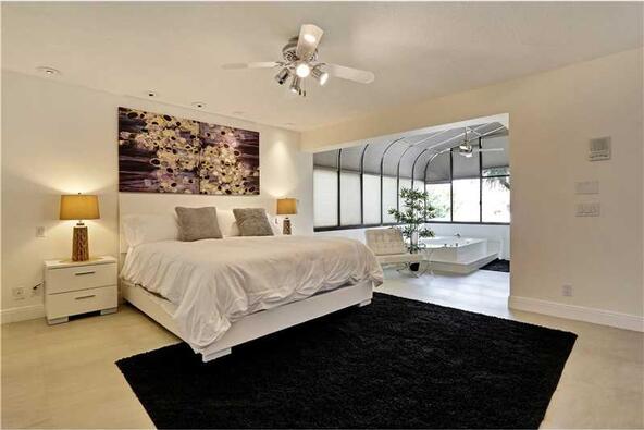 3323 N.E. 166th St., North Miami Beach, FL 33160 Photo 13