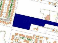 Home for sale: 2545 Gantz Rd., Grove City, OH 43123