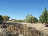 Home for sale: 440 Camino Dona Cydney, Nogales, AZ 85621