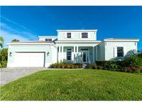 Home for sale: 521 Ranger Ln., Longboat Key, FL 34228