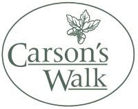 Home for sale: Lot 7 Carson's. Walk, Macon, GA 31220