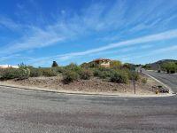 Home for sale: 1235 Valor Rd., Prescott, AZ 86305