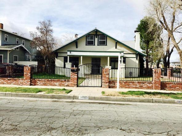44665 Cedar Avenue, Lancaster, CA 93534 Photo 1