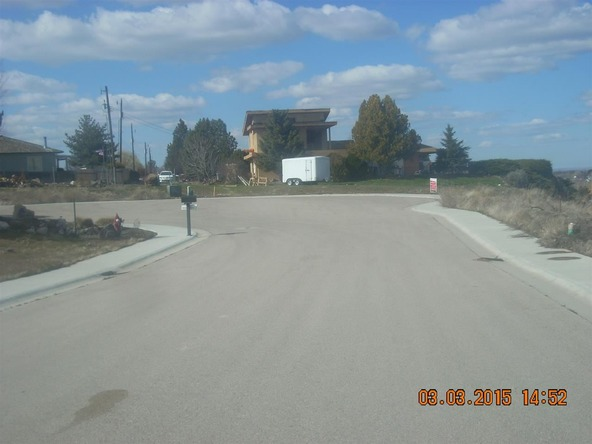 4526 S. Fenny Ln., Boise, ID 83709 Photo 7