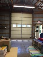 Home for sale: 4752 Rt 115, Blakeslee, PA 18610