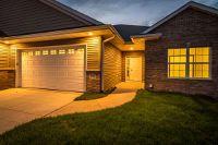 Home for sale: 503 Majestic Oak Ct., Solon, IA 52333