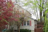 Home for sale: 7 Lee Ave., Jefferson Twp, NJ 07849
