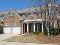 Home for sale: 434 Eberle Way, Matthews, NC 28105