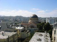 Home for sale: 2299 Sacramento St, San Francisco, CA 94115