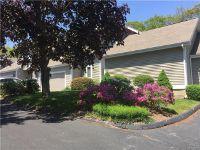 Home for sale: 11 Brandon Ln., Mystic, CT 06355