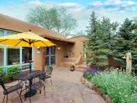Home for sale: 203 Rosario, Santa Fe, NM 87501