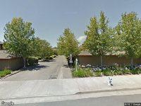 Home for sale: Hwy. 12, Santa Rosa, CA 95409
