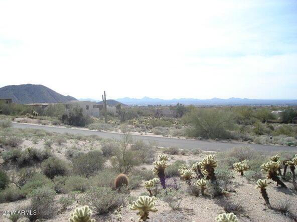 25147 N. 107th Way, Scottsdale, AZ 85255 Photo 7
