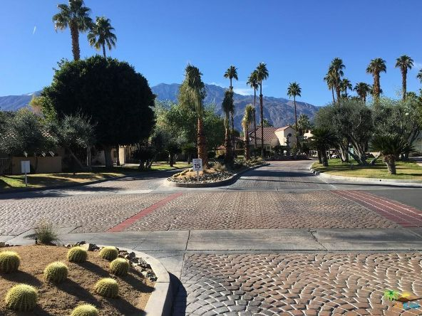2345 S. Cherokee Way, Palm Springs, CA 92264 Photo 23