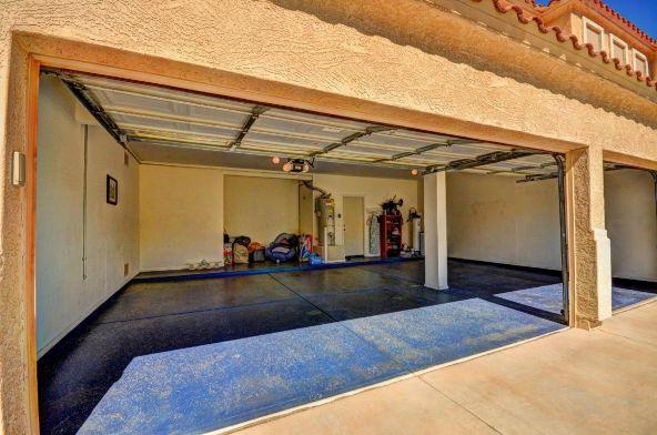 13002 W. Campbell Avenue, Litchfield Park, AZ 85340 Photo 40