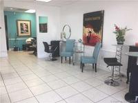 Home for sale: 614 Atlantic Shores Blvd. # 104, Hallandale, FL 33009