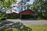 Home for sale: 2229 Kemp Rd., Havana, FL 32333