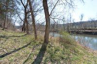 Home for sale: Tbd Homestead Ln., Omaha, AR 72662