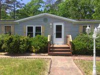 Home for sale: 203 Booker Ave., Egg Harbor Township, NJ 08234