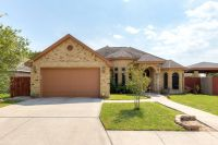 Home for sale: 2109 W. 42nd St., Mission, TX 78573