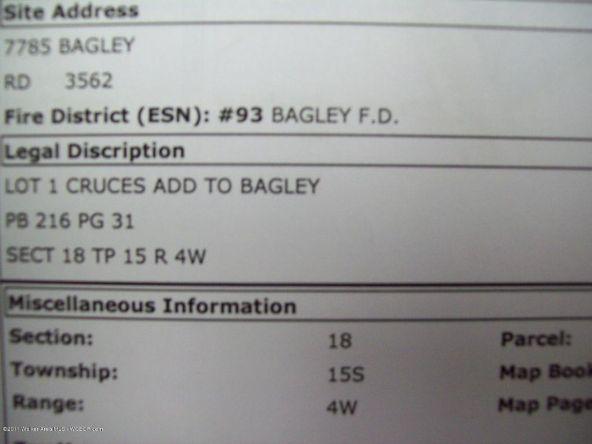 7785 Bagley Rd., Dora, AL 35062 Photo 3