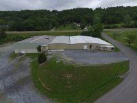 Home for sale: 135 Golf Club Ln., Wytheville, VA 24382