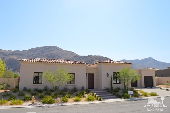 3048 Monte Sereno, Palm Springs, CA 92264 Photo 1