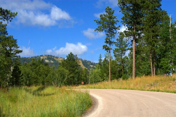 Lot 4, Powder House Trail, Lead, SD 57754 Photo 4