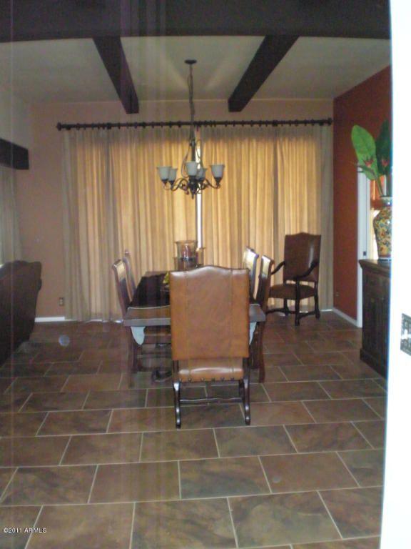 1009 N. Villa Nueva Dr., Litchfield Park, AZ 85340 Photo 18