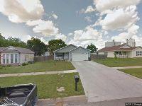 Home for sale: 12th, Junction City, KS 66441