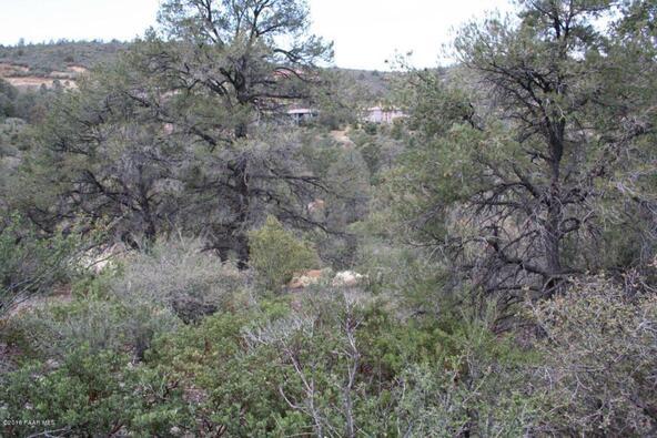 505 Sleepyhollow Cir., Prescott, AZ 86303 Photo 27
