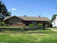 Home for sale: 1504 E. Barton Avenue, West Memphis, AR 72301