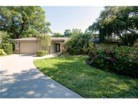 Home for sale: 5045 Willow Leaf Way, Sarasota, FL 34241