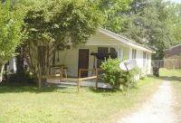 Home for sale: 300 E. 11th, Smackover, Ar, El Dorado, AR 71730