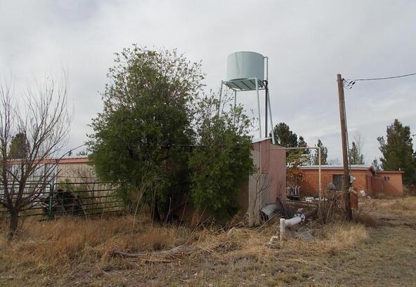 4115 W. Hopkins Rd., McNeal, AZ 85617 Photo 53