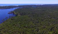 Home for sale: 2000 Cimarron, Panama City Beach, FL 32413