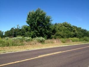 4640 Alt3 West Willard Rd., Springfield, MO 65803 Photo 1