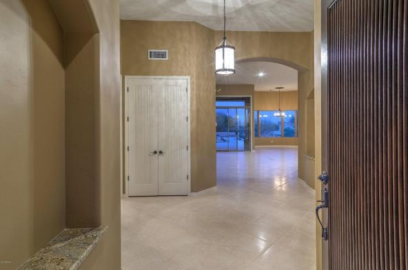 14713 E. Morning Vista Ln., Scottsdale, AZ 85262 Photo 9