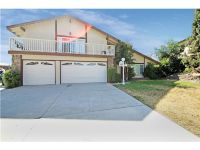 Home for sale: 6269 Danbrook Dr., Riverside, CA 92506
