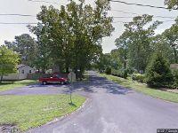 Home for sale: Atlantic Unit 301 Ave., Wildwood, NJ 08260
