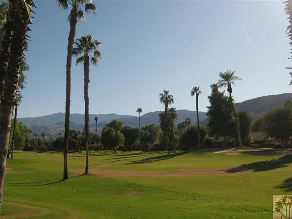 253 Serena, Palm Desert, CA 92260 Photo 3
