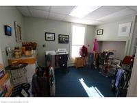 Home for sale: 13 Dow Rd., Deer Isle, ME 04627