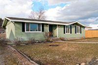 Home for sale: 5023 E. Buckeye, Spokane, WA 99217