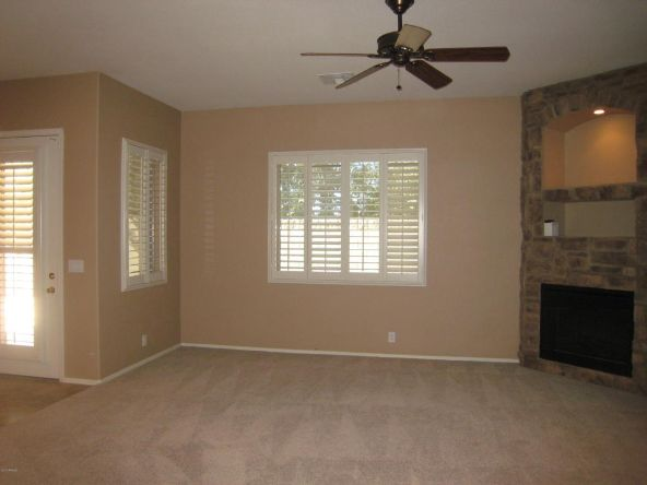 2610 S. Willow Wood --, Mesa, AZ 85209 Photo 25